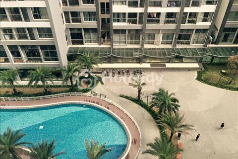 Gia đình cần bán gấp căn hộ 3 phòng ngủ tòa Park 11 tầng trung đẹp, giá 4.9 tỷ