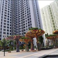 Bán suất ngoại giao Goldmark City tầng đẹp giá chỉ 1,9 tỷ rẻ nhất khu vực Mỹ Đình