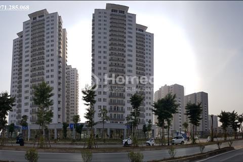 Vợ chồng tôi cần bán gấp chung cư Xuân Phương Quốc Hội căn 11C2 tòa CT2C2 dt 93.63m2 giá 18tr/m2