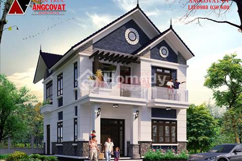 Cần bán gấp nhà MT Trương Phước Phan, phường bình trị đông, quận bình tân.