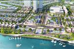 Dự án One River Villas - ảnh tổng quan - 2