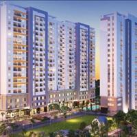 Cần bán gấp căn hộ Moonlight Park View Bình Tân, giá tốt chỉ từ 1.50 tỷ, 2 PN, nhận nhà ở ngay