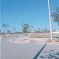 Cần bán lô đất 125m2 dự án 7B Điện Nam Điện Ngọc, hỗ trợ vay 70%