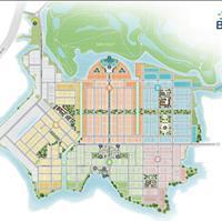 Còn 2 suất nội bộ lô góc dự án Biên Hòa New City