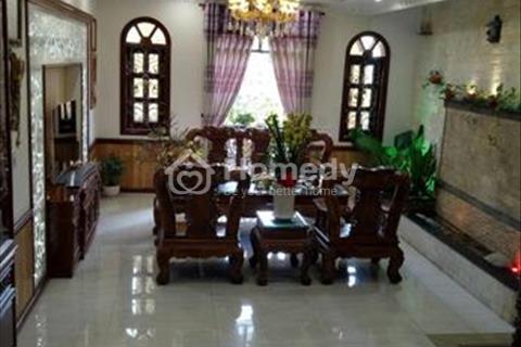 Cho thuê mặt tiền kinh doanh Nguyễn Sơn đẹp như hình