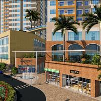 The Sun Avenue – Chuyển nhượng Officetel 44m2, bao phí thuế – Giá 1.95 tỷ
