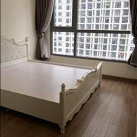 Bán gấp căn hộ 2 phòng ngủ 76,4m² tầng trung Park Hill ban công hướng bắc, giá 3 tỷ bao toàn bộ phí