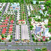 Bán đất thổ cư - giá 380 triệu/nền, ngay trung tâm chợ mới Long Thành - Liên hệ chính chủ