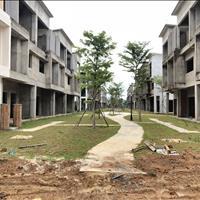 Hot, dự án Eco Charm giai đoạn 3 quận Liên Chiểu, thành phố Đà Nẵng