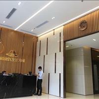 Chỉ 1 tỷ đồng sở hữu ngay căn hộ Resort Sunrise Riverside