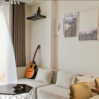 Cần bán căn hộ The Botanica Novaland 2 phòng ngủ 73m2 nội thất cao cấp rất đẹp