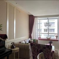 Bán gấp căn hộ cao cấp Sunrise City 2 phòng ngủ, 2wc, 138m2 giá 7 tỷ thương lượng