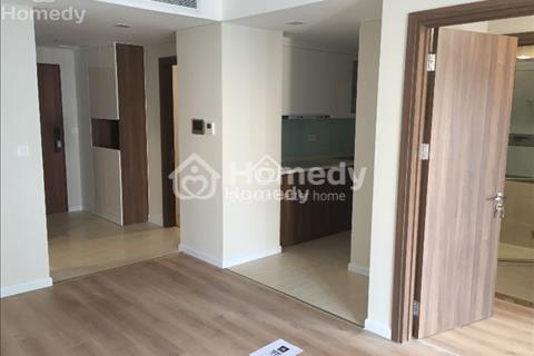 Cần cho thuê căn hộ tại Rivera Park, 80m2, 2 phòng ngủ, full đồ, giá thuê 11 triệu/tháng
