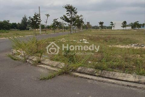 Bán đất giá đầu tư ở khu sôi nổi nhất vùng Cocobay mua là có lãi