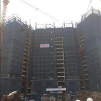 Cần tiền bán gấp căn góc đẹp tòa B dự án IA20 Ciputra, giá 20.5 triệu/m2 đã có VAT