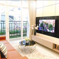 Căn hộ Phú Đông Premier 2 phòng ngủ, 2wc, liền kề đại lộ Phạm Văn Đồng (500m di chuyển)