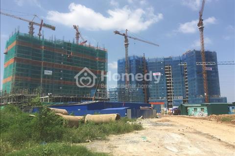 Bán suất ngoại giao chung cư IA20 Ciputra, 18.5 triệu/m2 + chênh 60 triệu/căn