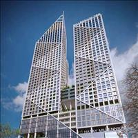 8 lý do khách hàng không nên bỏ lỡ cơ hội sinh sống tại dự án tháp Thiên Niên Kỷ Hatay Millennium