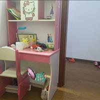 Chuyển nhà bán gấp căn hộ 3 phòng ngủ, 73m2 CT12C - Kim Văn Kim Lũ
