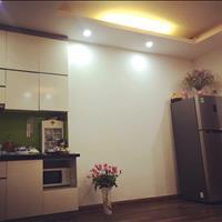 Bán căn tầng trung 73.6m2, 3 phòng ngủ, nội thất đẹp mê ly, khu CT12 Kim Văn Kim Lũ