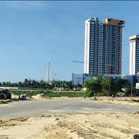 Mở bán siêu dự án hot nhất 2018 - Dự án khu đô thị số 6