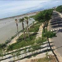 Bán đất nền dự án SHB Đà Nẵng, chân cầu Tuyên Sơn, những lô vị trí cực đẹp, số lượng có hạn