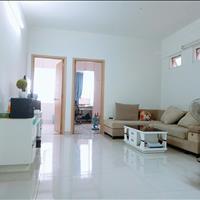 Cần bán gấp căn hộ Dream Home - chính chủ cần tiền bán gấp