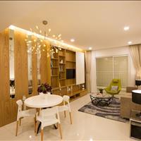 Vista Verde – Chuyển nhượng căn hộ 1 phòng ngủ 48m2 – Bao hết phí thuế - Giá 2.2 tỷ