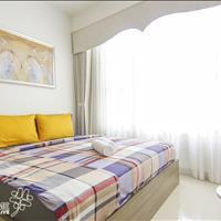 Giá hot trên thị trường 3 phòng ngủ Tresor, diện tích 92m2, giá 5,45 tỷ, full nội thất
