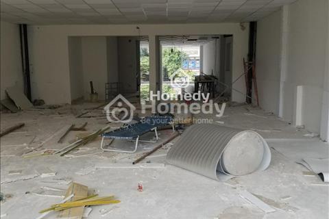 Cho thuê nhà nguyên căn 8x30m, mặt tiền đường Bạch Đằng, Tân Bình