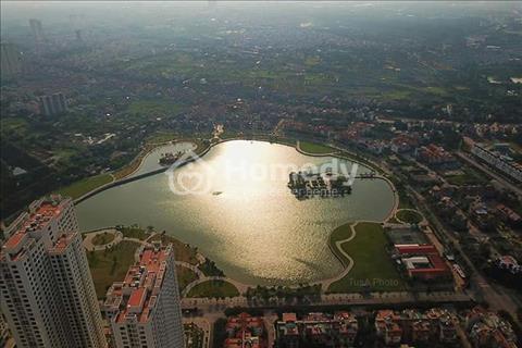 Giá sốc nhất cho căn hộ số 02, 114.5m2, tòa A2, tại An Bình City giá tốt