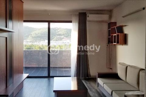 Chính chủ cần bán căn 3 phòng ngủ, full nội thất cao cấp Green Bay Premium Hạ Long