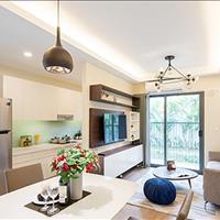 Bán gấp lấy tiền đầu tư đất nền căn hộ Tara mặt tiền Tạ Quang Bửu giá mềm hỗ trợ 100% giấy tờ