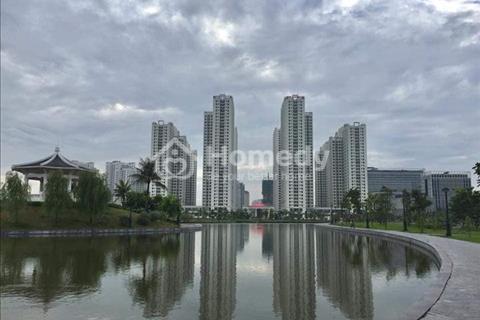 Hot - Giá sốc nhất cho căn hộ số 02, 114.5m2 tòa A2 tại An Bình City giá tốt