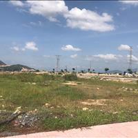 Bán lô góc đường số 5 Lê Hồng Phong 2, Nha Trang, chỉ 40 triệu/m2