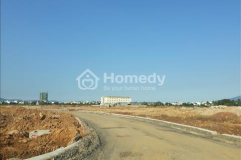 Sở hữu ngay đất nền Đà Nẵng chỉ từ 1,2 tỷ - vị trí đắc địa, đầu tư sinh lời cao