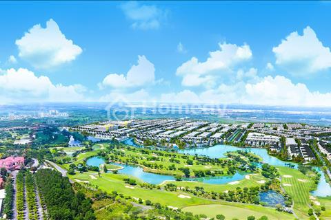 Đất nền khu đô thị Biên Hoà New City, từ 1 tỷ/nền chiết khấu từ 3-20%, sổ đỏ riêng, xây dựng tự do