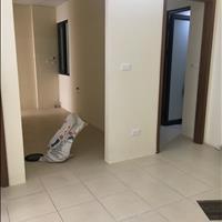 Muốn nhượng gấp lại căn hộ 55m2, 2 PN, 2 wc, tầng 9, Chung cư @Home 987 Tam Trinh, mới nhận nhà