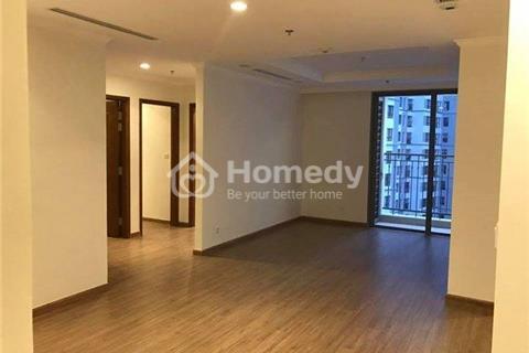 Gia đình tồi cần cho thuê gấp căn hộ An Bình City 3 PN, 86,5m2, giá 7 triệu/tháng
