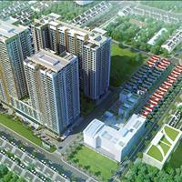 20 suất đầu tư chỉ từ 550 triệu cho chung cư cách Royal City 2km