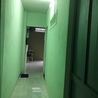 Cần bán nhà khu đô thị Hà Quang 2, đường 10m, chỉ 3,2 tỷ