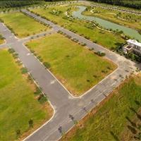 Bán đất nền Long Hưng mặt tiền 12m, 21m, 30m giá mềm để đầu tư sinh lời