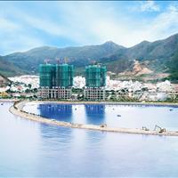 800 triệu căn hộ mặt biển Nha Trang, cam kết lợi nhuận 9% tối thiểu, mua lại với giá 108% sau 5 năm