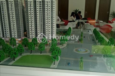 Cơ hội đầu tư cho những khách hàng quyết đoán, Hồ Chí Minh