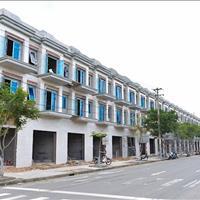 Siêu phẩm cuối cùng còn sót lại lô đất đẹp trên đường biển Nguyễn Tất Thành
