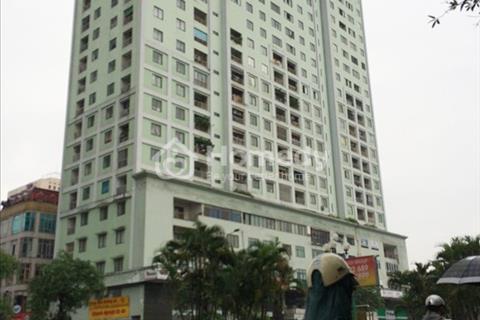 Cần bán căn hộ M5 Nguyễn Chí Thanh - Căn cực đẹp về ở ngay