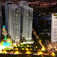 Bán căn hộ cao cấp full nội thất Sunshine Palace quận Hoàng Mai, tặng 3 lượng vàng, 2 năm dịch vụ