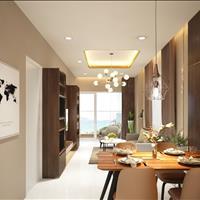 2 vợ chồng thu nhập 20 triệu/tháng làm sao để mua căn hộ 4 sao tại trung tâm thành phố Nha Trang