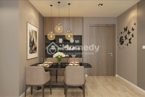 Cho thuê Chung cư An Bình City các loại 74.3 m2 – 115 m2 thuộc tất cả các tòa trong dự án