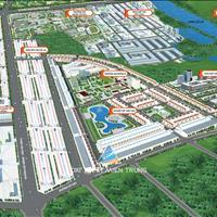 Bán nhanh lô 218m2, giá: 1 tỷ 920, thuộc KĐT Làng Đại Học Đà Nẵng, Công ty Vinaconex 25 chủ đầu tư